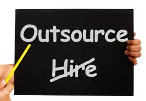 outsource blog writing