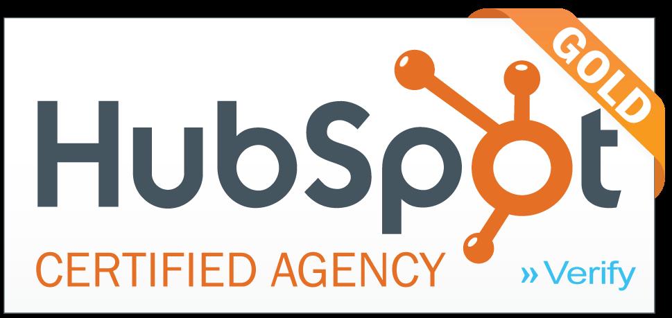 HubSpot-Gold-Badge-98togo