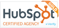 HubSpot-Gold-Badge-98togo