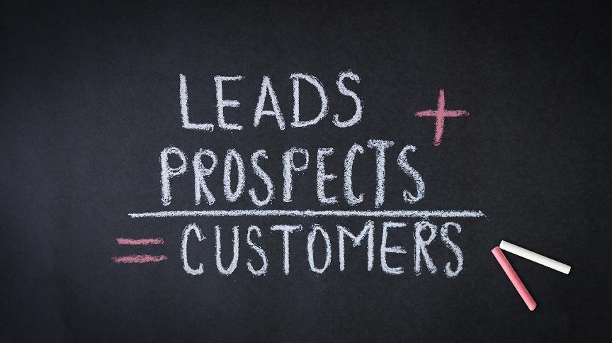 lead-nuturing