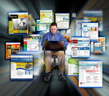 online-marketing-6
