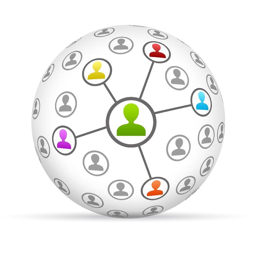 social-media-marketing-3