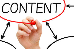 Content-Marketing-Crack-Stories