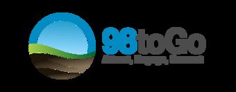 98togo-logo-Middle-2017-padding-340.png