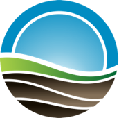 98togo-logo-circle