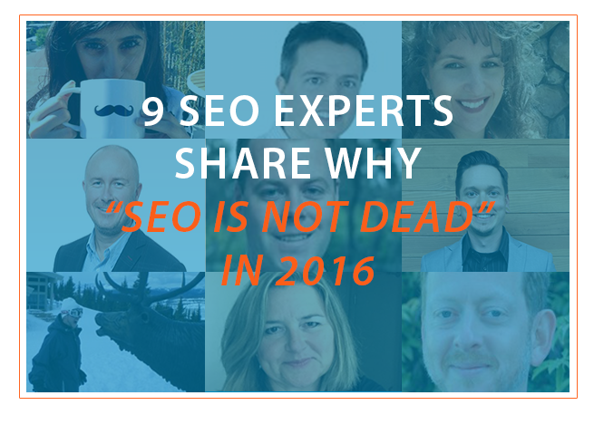 9_SEO_Experts.png
