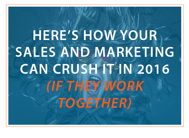 Sales_and_marketing_crush_it_2016.png
