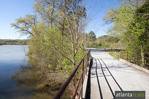 chattahoochee_bike_trail