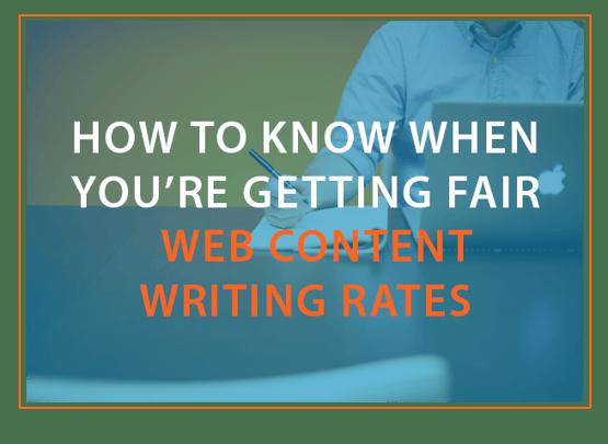 fair_web_content_writing_rates