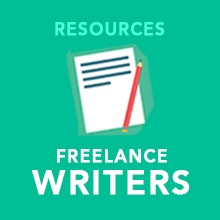 resources-freelance-writers.jpg
