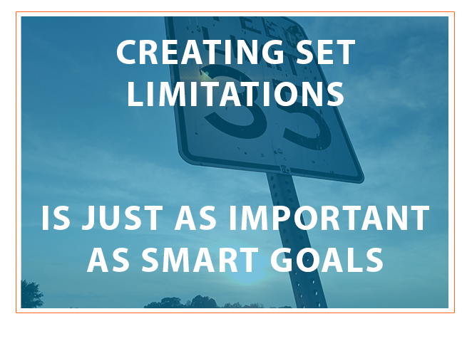 set limitations blog cover image.png