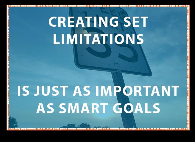 set limitations blog cover image.png