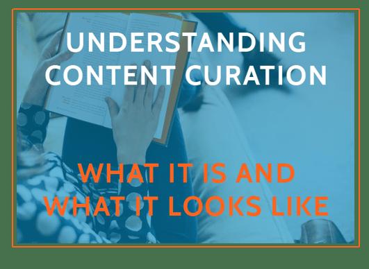 understanding-content-curation