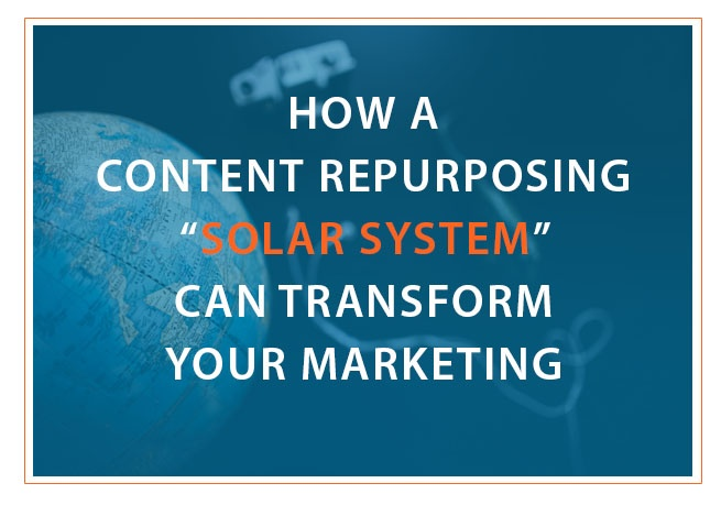 Content_Repurposing_Solar_System